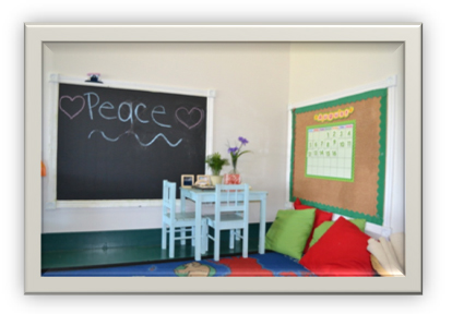 peaceblog
